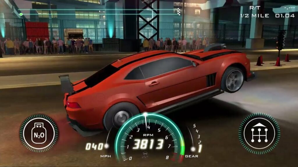 download-download-nitro-nation-drag-apk