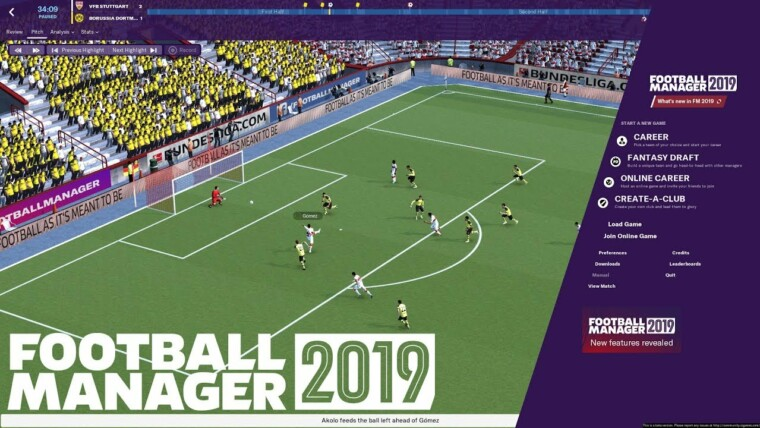 football-manager-2019-apk