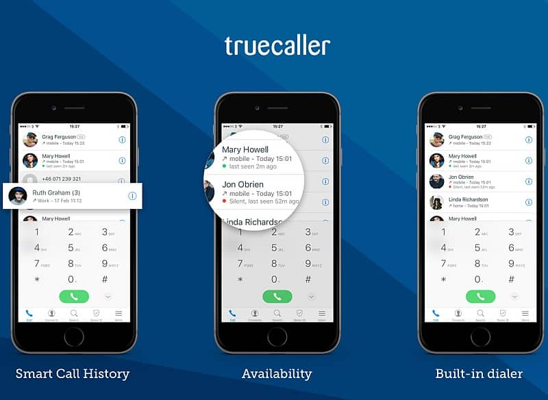 Download-Truecaller-Apk-Pro