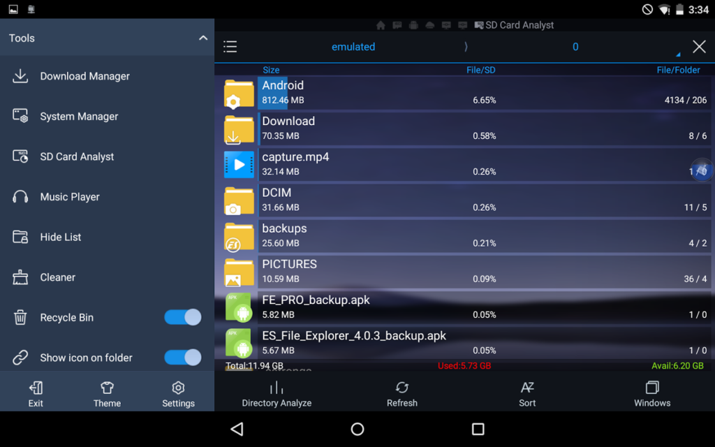 Download-ES-File-Explorer-Pro-Apk
