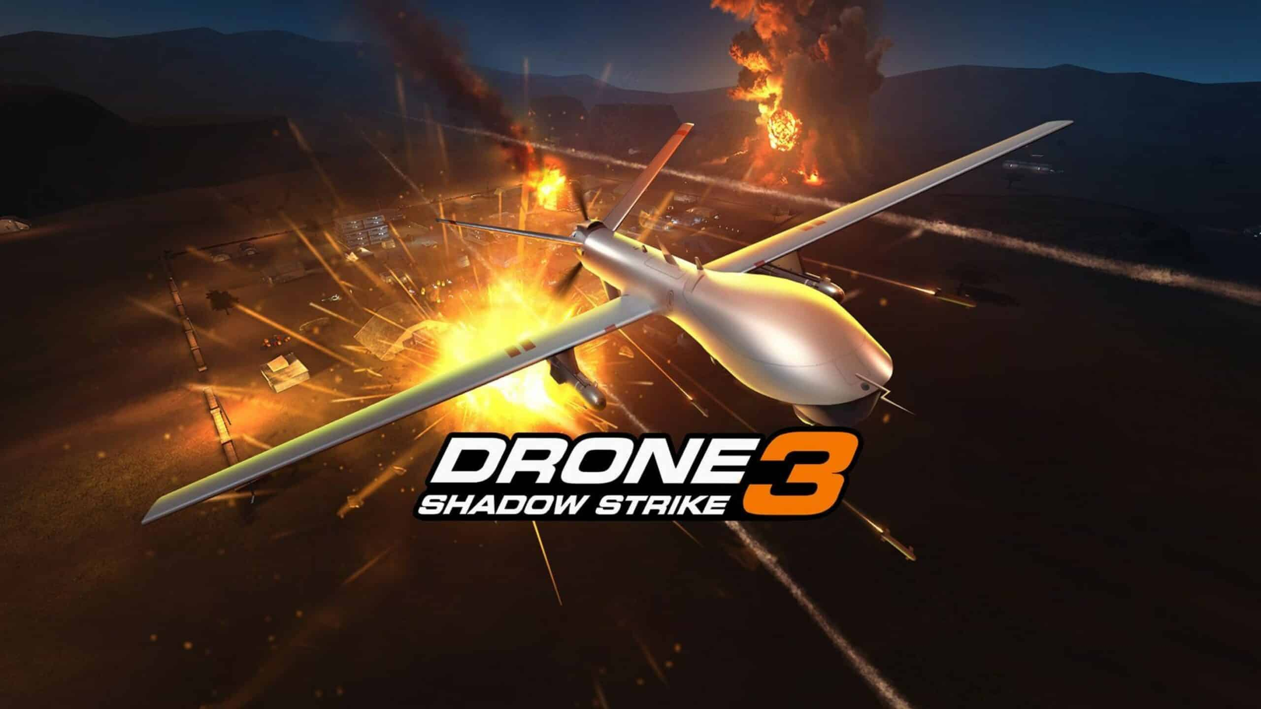 Drone-Shadow-Strike-3-Apk