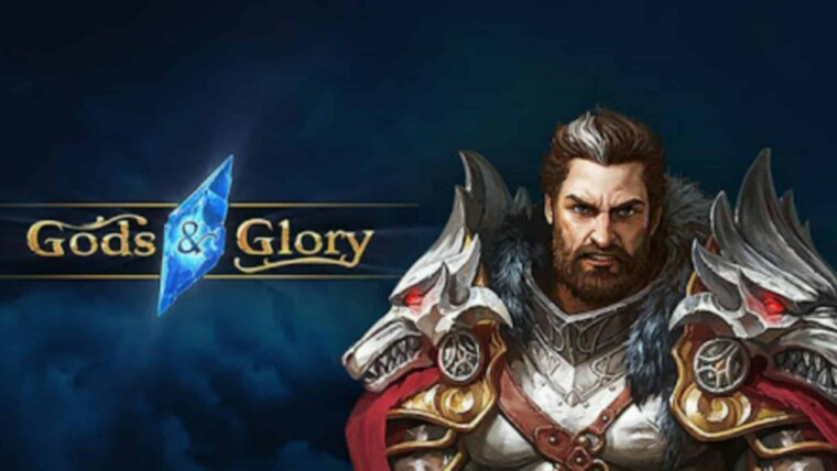 Gods-Glory-War-for-the-Throne