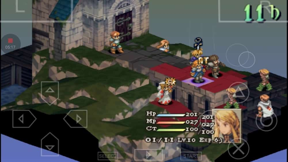 Final-Fantasy-Tactics-Mod