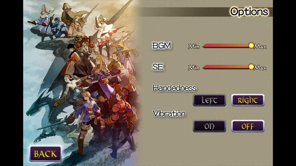 Final-Fantasy-Tactics-Mod-Apk