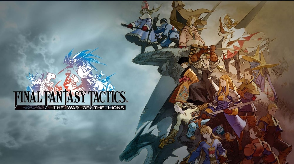 Final-Fantasy-Tactics-Apk