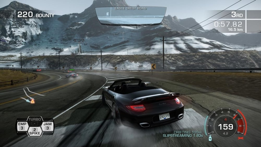 Need-for-Speed-Hot-Pursuit-Mod-Apk