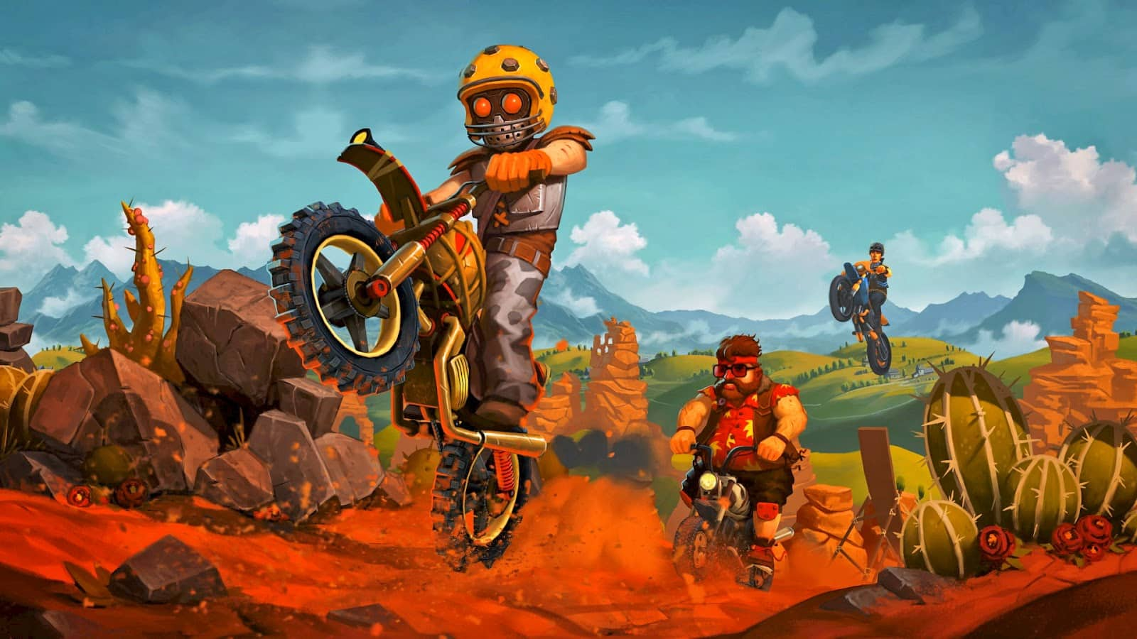 Download-Trials-Frontier-Apk