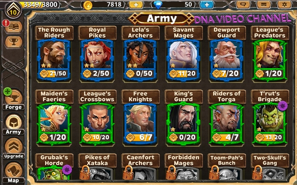 Warlords-Of-Aternum-Apk
