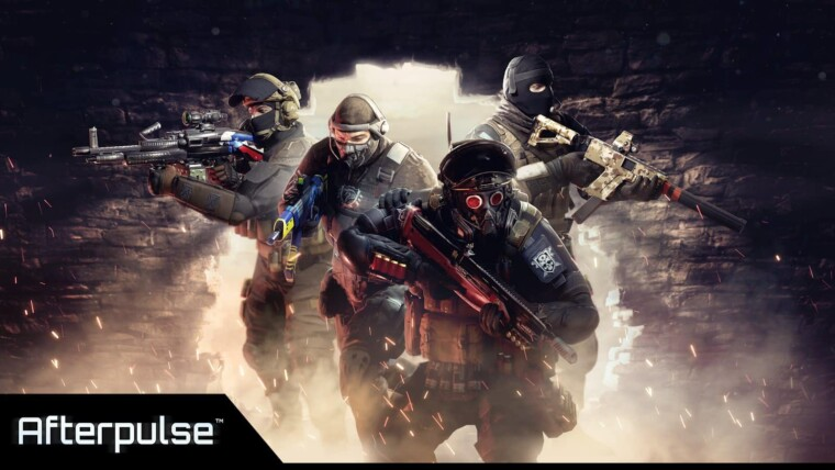 Afterpulse-Elite-Army