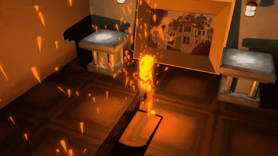 To-Ashes-1-Apk