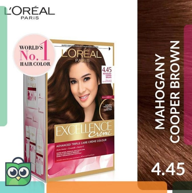 LOreal-Paris-Excellence-Creme-Hair-Color
