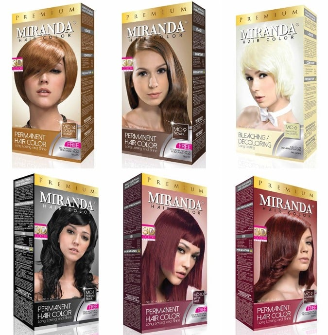 Miranda-Hair-Color-Premium